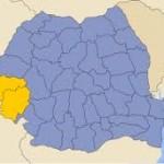 Regionalisme din Banat