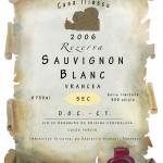 Vinul şi eticheta sa – partea a III-a