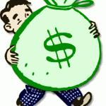 Câtă importanţă trebuie să le acordăm banilor?