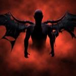 Top 5 demoni care trăiesc prin noi