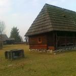 Ce trebuie să vizitaţi când mergeţi în Maramureş (partea I)