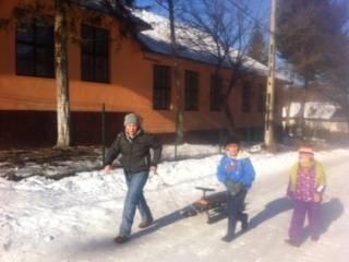 iarna-pe-ulita