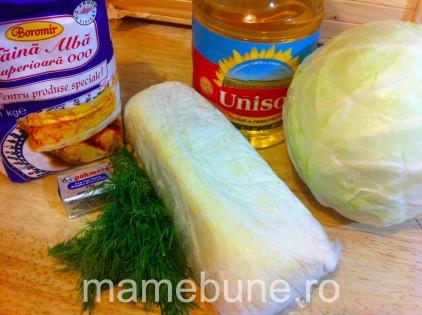 ingrediente-placinta-creata