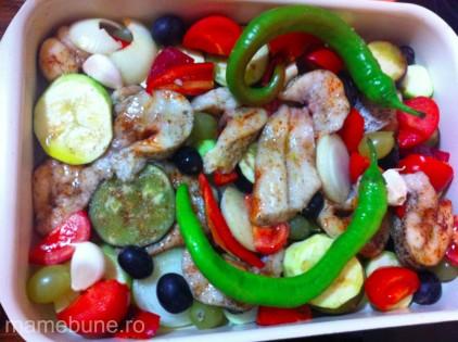 pește_legume_cuptor