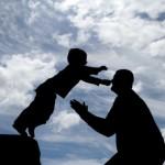 Credința, încrederea și speranța