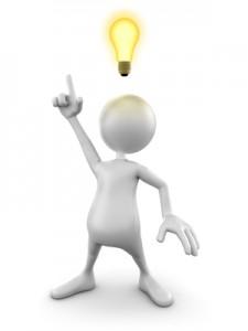 idee_succes