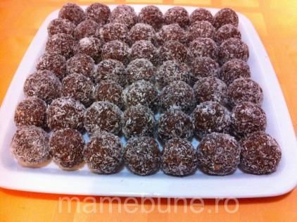 biluțe_cacao_cocos