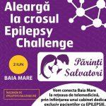 7 motive sa alergi la crosul din 2 Iunie din Baia Mare